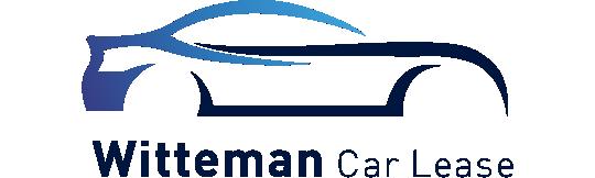 Witteman Carlease Logo